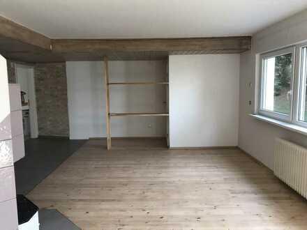 Schöne 3-Zimmer-EG-Wohnung mit großer Terrasse in beliebter gehobener Lage in Pforzheim