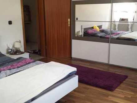 Schöne 2 Zimmer Wohnung von privat