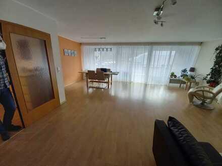 3 ZKB Wohnung am Kurpark Lahnstein