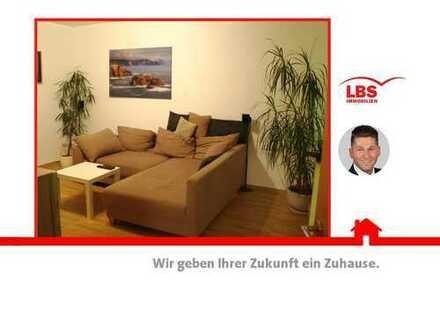 Ihre neue Kapitalanlage! 4-Familienhaus in Heßheim!