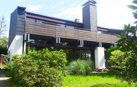 Renoviertes Einfamilienhaus in Bremen zu vermieten