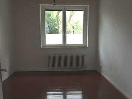 Gemütliche Wohnung im Dortmunder Norden zu vermieten