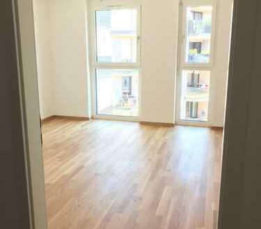 *Neu* 3-Zimmer Wohnung an den grünen Pegnitzauen