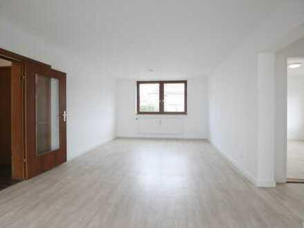 **Starnberg, 2,5 Zimmer- Wohnung Nähe Zentrum**