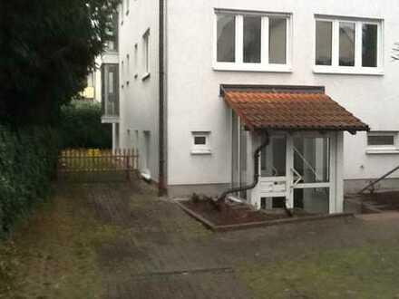 Karlsruhe , Oststadt : 10 Zimmer Apartment Haus