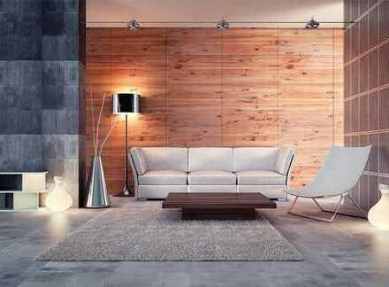 Einfamilienhaus mit Qualität aus Deutschland. Info unter 0177 660 7302