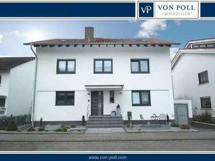 Großzügiges Wohnhaus in schöner Wohnlage!