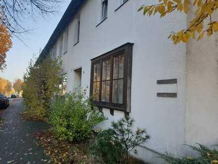 Große Maisonette Wohnung in Bad Salzuflen Wülfer