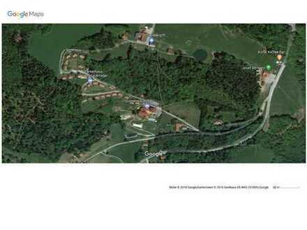 Bungalow Kpl. möbiliert zu vermieten als Ferienbungalow oder Festwohnsitz im Wintersportgebiet