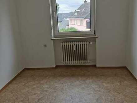 Schöne drei Zimmer Wohnung in Hof (Kreis), Schwarzenbach an der Saale