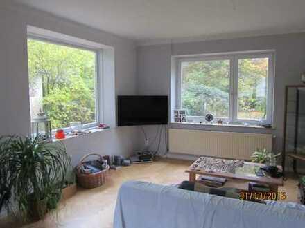 490 €, 70 m², 3 Zimmer