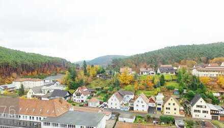 **Schöne Kapitalanlage mit Garten + 360° Rundgang**