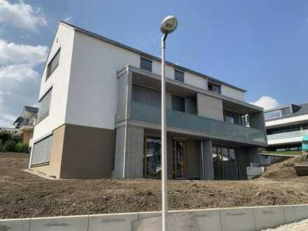 980 €, 85 m², 3,5 Zimmer