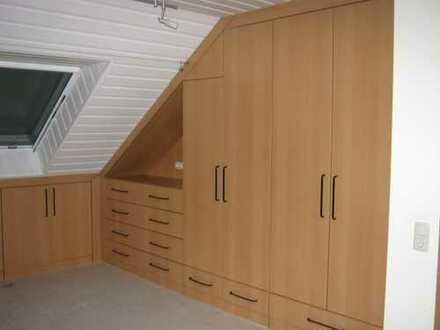 Geräumige 3-Zimmerwohnung in ruhiger Lage