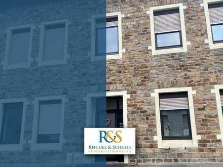 Gemütliche 2-Zimmerwohnung in Hundsdorf zu vermieten