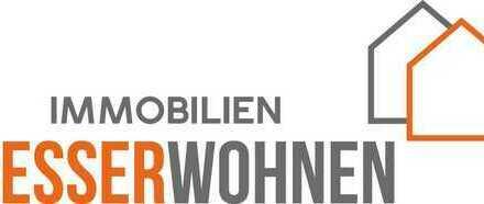 Gewerbeimmobilie langfristig vermietet zu kaufen. Bielefeld, Vermietete Fläche ca. 2600 m²