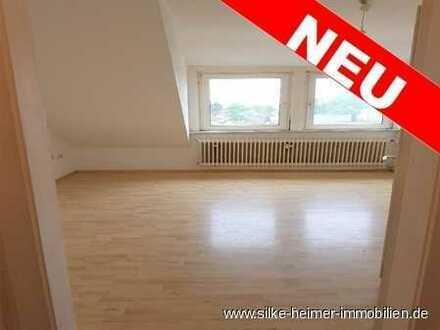 !! Kleine Singlewohnung in Vegesack zu vermieten - ideal für Monteure - frei ab 01.10.2019 !!