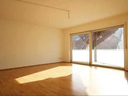 3 Zimmer Etagenwohnung, 92 qm, in Malsch nahe Feldrand in verkehrsberuhigter Straße zu verkaufen.