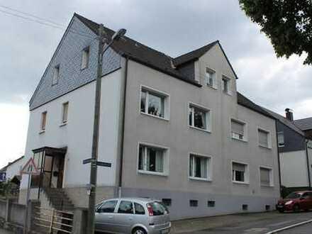 3,5 Zimmerwohnung in Bochum-Stiepel zu vermieten