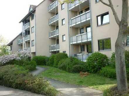 3-Zimmer-Wohnung in Mainz - Hechtsheim