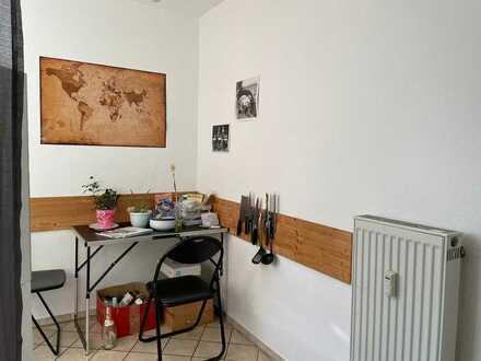 WG-Zimmer in schöner Lage - Perfekt für Studenten