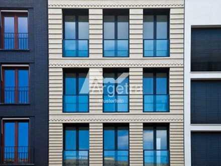 Zwangsversteigerung Wohn- u. Geschäftsgebäude in 44879 Bochum, Keilstr.