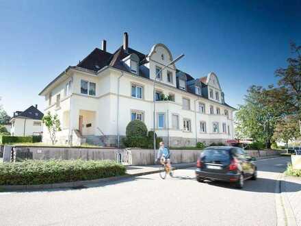 5-Zimmer Wohnung in Gaggenau nähe Zentrum