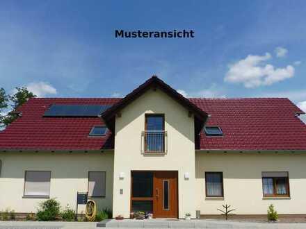 3 Zimmer Dachgeschosswohung zu verkaufen