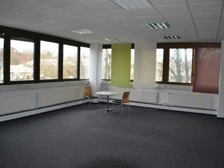 *PROVISIONSFREI* Lichtdurchflutete Bürofläche in Pforzheim-Wilferdinger Höhe