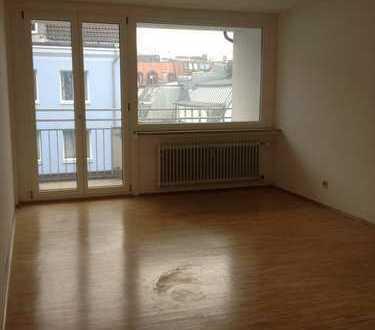 schöne 3-Zimmerwohnung in Neuhausen