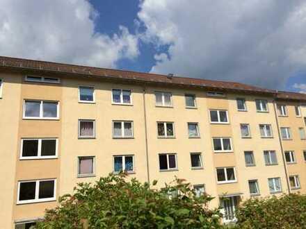 Schöne 3-Zimmer Wohnung in Pegnitz