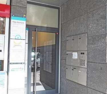 -Provisionsfrei- Praxisflächen auf der Hauptgeschäftsstraße von Köln-Holweide