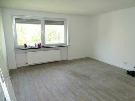 Sanierte 3-Zimmer Wohnung in zentraler Lage zu vermieten!