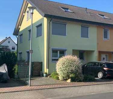 Einfamilienhaus mit sechs Zimmern im Kreis Offenbach, Mainhausen ab 1.8.20 zu vermieten