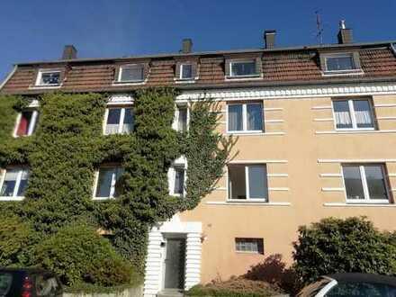 Gevelsberg/Taubenstr. Schöne 70 m²-Whg. m. 3,5 Zi. - kein Balkon/Gartennutzung