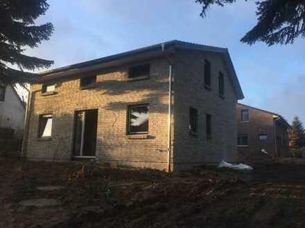 Neubau Einfamilienhaus in Kiel-Kronsburg zu vermieten