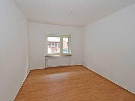 Neuwertig! Modernes Appartement mit Einbauküche im Zentrum von Hombruch