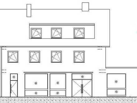 Provisionsfrei - Saniertes Ladenlokal mit jahrzehntelang gewachsener Käuferklientel