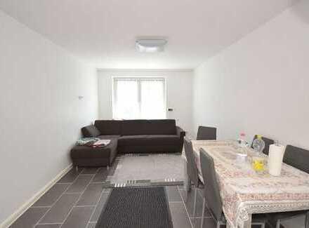 Mehrfamilienhaus mit Potential in zentraler Lage von Horn...