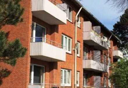 Modernisiertes Mehrfamilienhaus als Anlageobjekt !