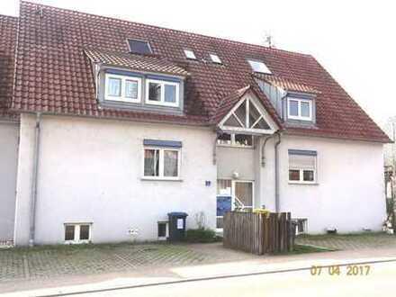 Kapitalanlage mit 4,71% Rendite! Schöne 1-Zi-Whg mit Terrasse, Stp. Gartenanteil in Weissach!