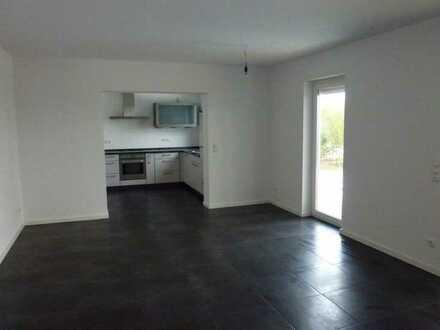 Schöne zwei Zimmer Wohnung in Stadtverband Saarbrücken (Kreis), Riegelsberg
