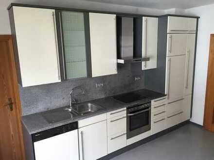 692 €, 97 m², 3 Zimmer