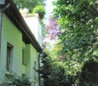 Sonnige Maisonette in gesuchter Wohnlage von Köln-Weiden - direkt vom Eigentümer (provisionsfrei)