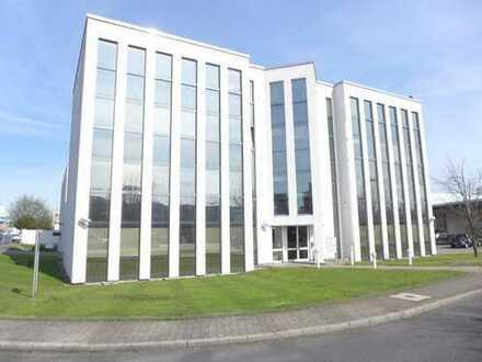 Provisionsfrei Büroflächen in Düsseldorf-Lichtenbroich