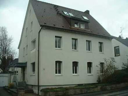 Großzügige, helle Komfortwohnung in Lücklemberg/Kirchhörde