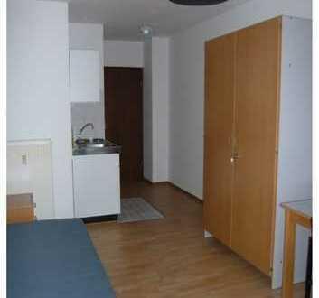 Studenten aufgepasst! - möbliertes Apartment ab 01.01.2020