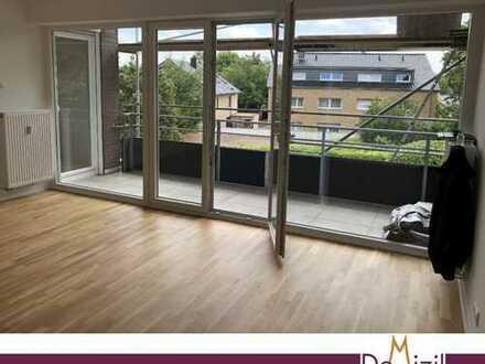Klasse Terrasse: Lichte Wohnkultur für Individualisten