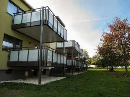 Wohnerlebnis in Wohnpark Rheinbach! Erstbezug nach Sanierung! TOP LAGE!!!