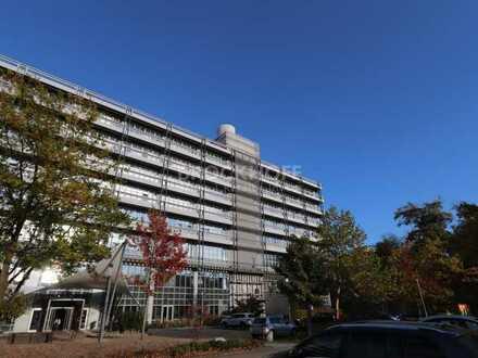 Gesundheitscampus / Uni | 245 - 2.312 m² | 12,00 EUR